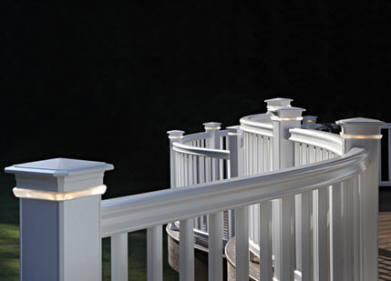 Deck Lighting Outdoor Deck Lighting Products Low Voltage Led Deck Lighting