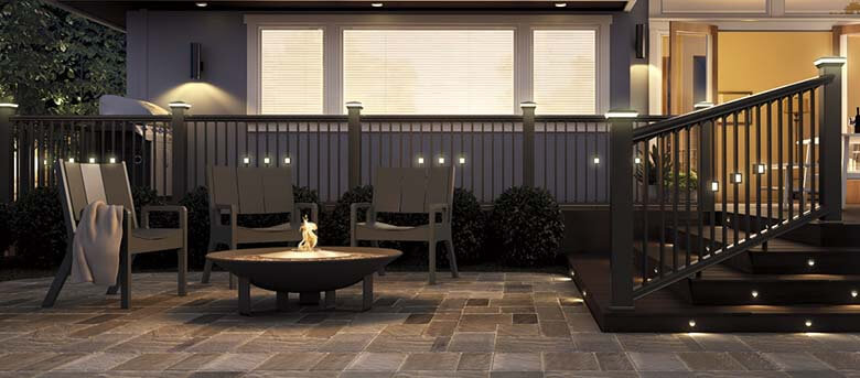 decking-lighting-13
