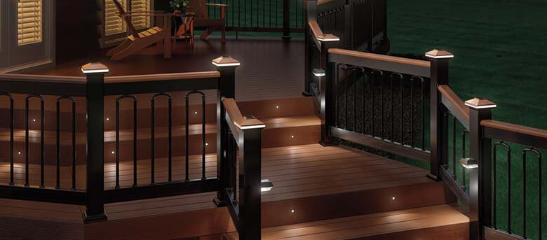 decking-lighting-14