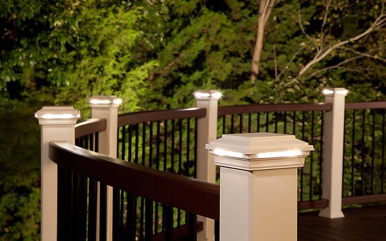 decking-lighting-15