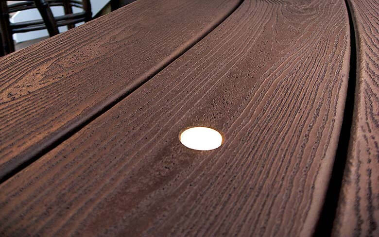 Outdoor Deck Lighting. Deckinglighting4 Outdoor Deck Lighting S