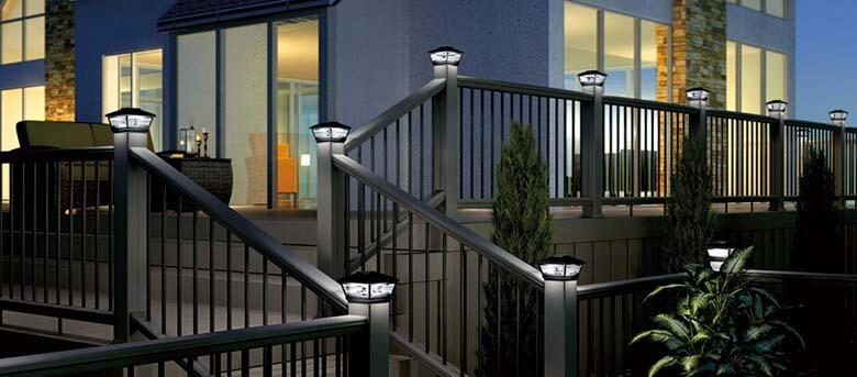 decking-lighting-8