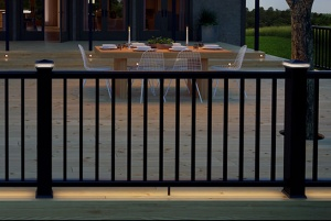 deckorators-low-voltage-lighting-clip-system