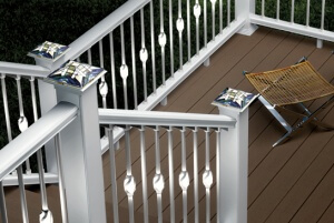 deckorators-low-voltage-lighting-pierce-system