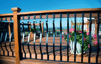 deckrators-metal-balusters