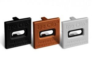 deckwise-ipe-clips