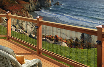 dekorators-glass_balusters