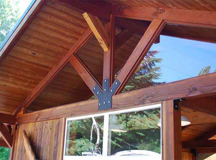 Douglas Fir Lumber Specialized In Rough Douglas Fir