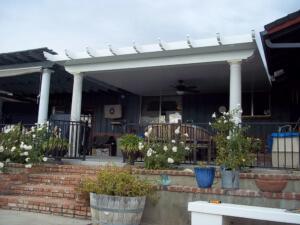 duralum-insulated-patio-cover-4