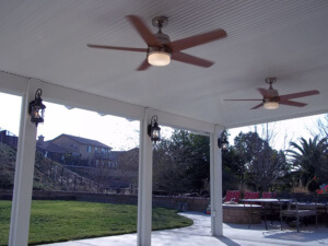 duralum-solid-patio-cover-10