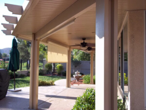 duralum-solid-patio-cover-8