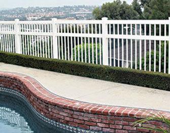 Duramax Vinyl Fencing Privacy Amp Semi Privacy Fence
