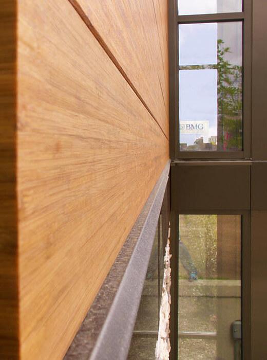 Engineered wood products engineered wood lumber for Engineered wood siding panels