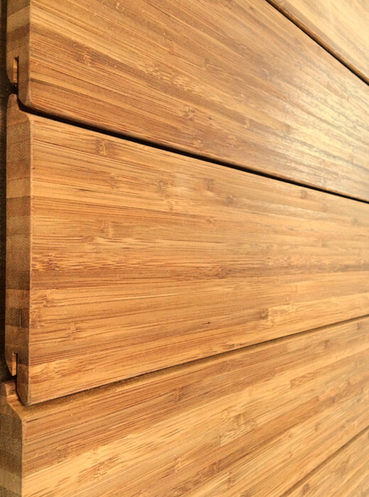 engineered wood products engineered wood lumber