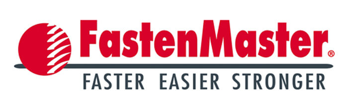 fasten-master-logo