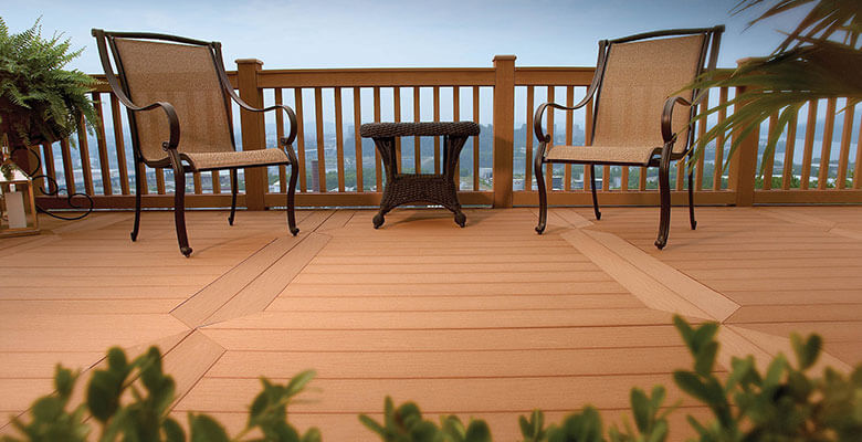 fiberon-decking-trees