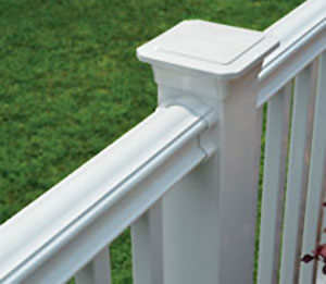 fiberon-goodlife-rail-feature