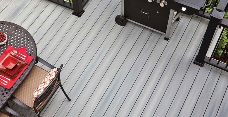 fiberon-horizon-decking-castle