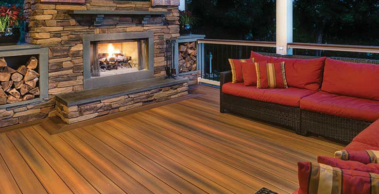 fiberon-horizon-decking-ipe