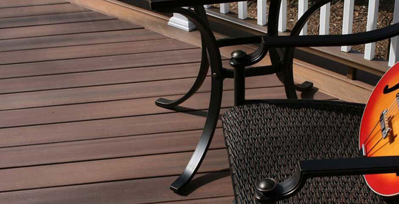 fiberon-horizon-decking-tudor
