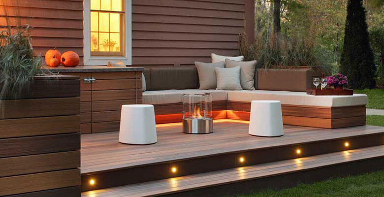 fiberon-horizon-decking