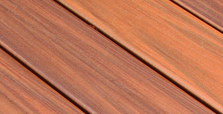 Fiberon decking fiberon composite decking supplies for Fiberon ipe decking prices