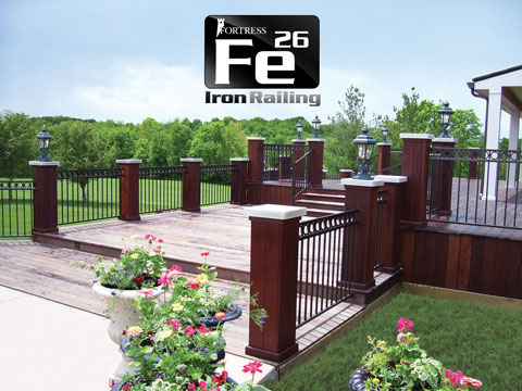 fortress-classic-iron-railing