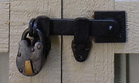 gate-hardware-13