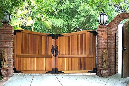 gates-8