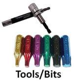 grk-fasteners-bits