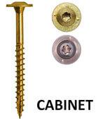 grk-fasteners-cabinet