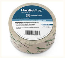 hardiewrap-seam-tape