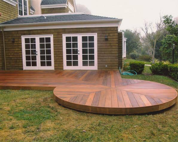 hardwood-decking-1