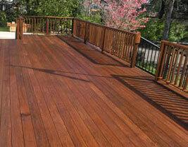 hardwood-decking-2