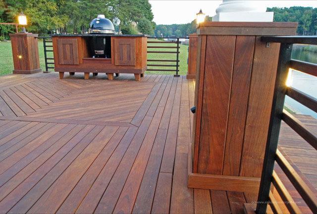 hardwood-decking-3