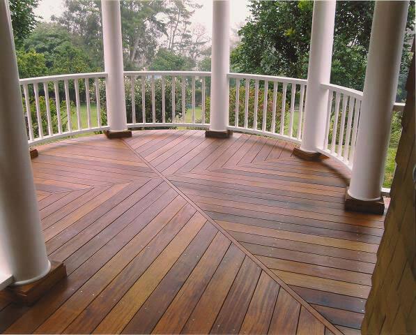 hardwood-decking-5