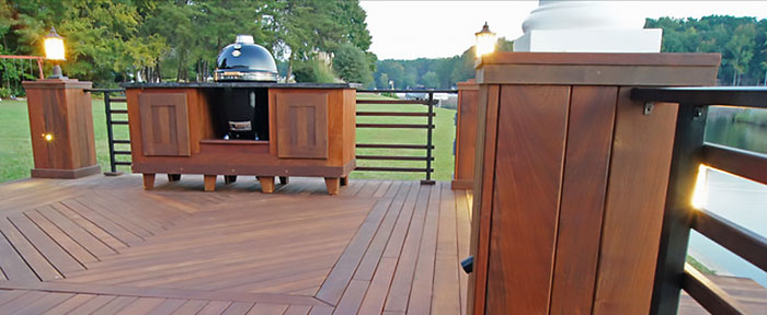 hardwood-decking-ipe