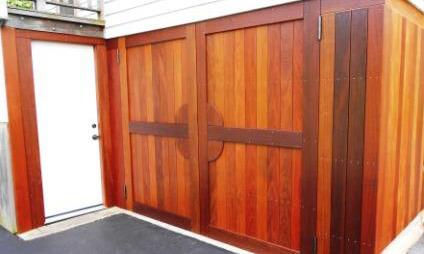hardwood-siding-2