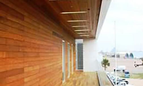 hardwood-siding-3
