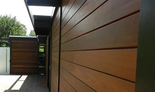 hardwood-siding-6