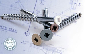 headcote-stainless-steel-deck-screws