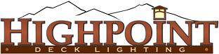 highpoint-logo