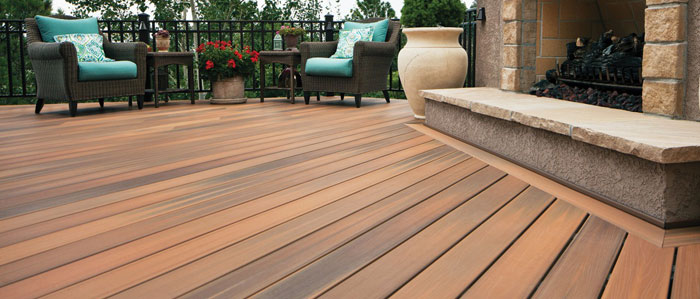 horizon-decking