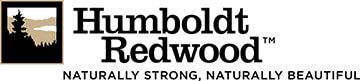 humboldt-redwood-logo