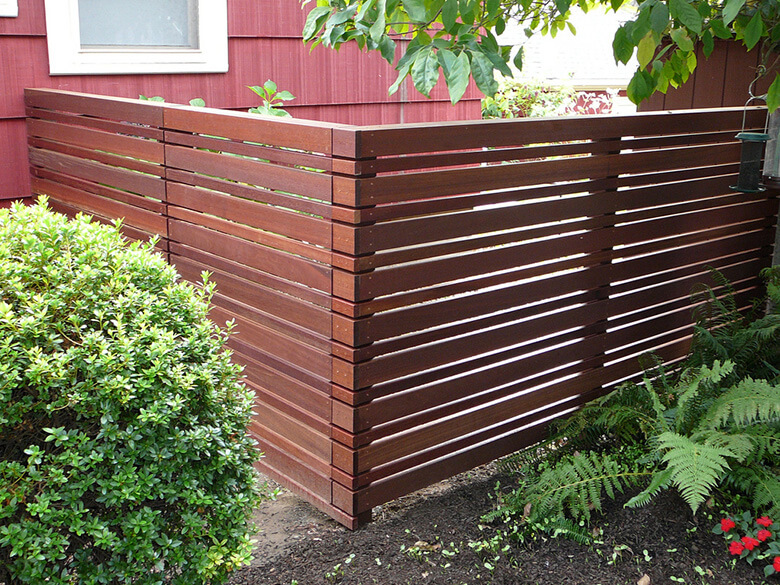 ipe-or-mangaris-hardwood-fencing