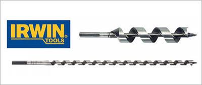 irwin-drill-bits