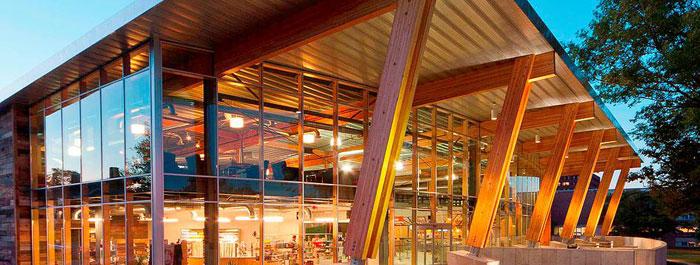 Engineered wood products lumber