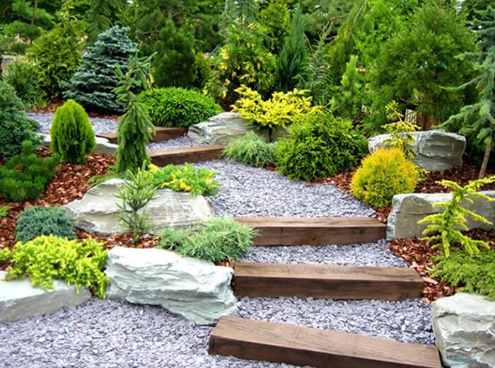garden materials. previous; next garden materials
