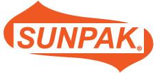 logo_sunpak