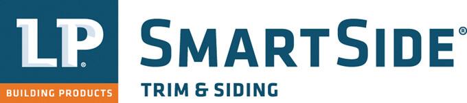 lpsmartside-logo